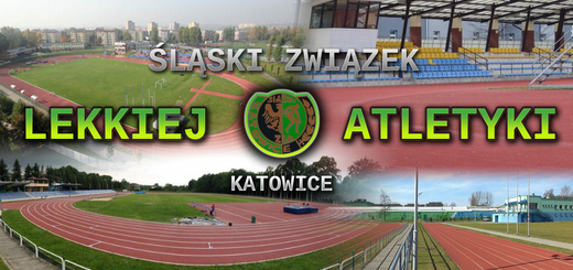 Beskidianathletic- informacja